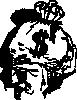 free vector Big Bag Of Money clip art