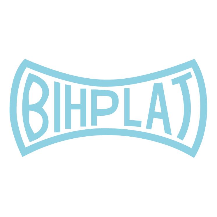 free vector Bihplat