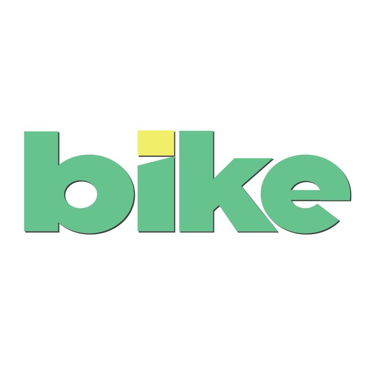 free vector Bike 0