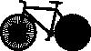 free vector Bike Bicycle clip art