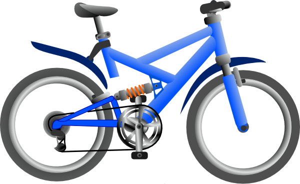 free-vector-bike-clip-art_109554_Bike_clip_art_hight.png