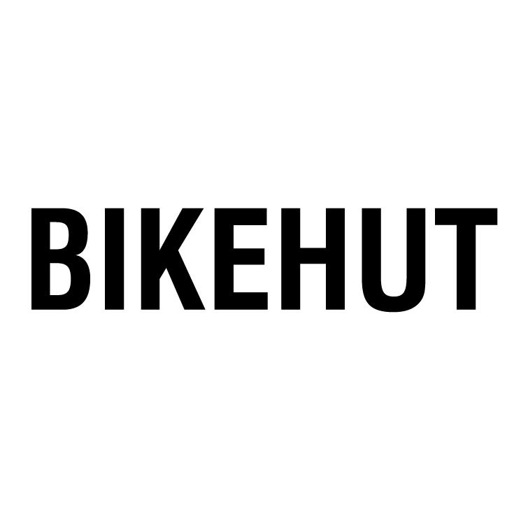 free vector Bikehut