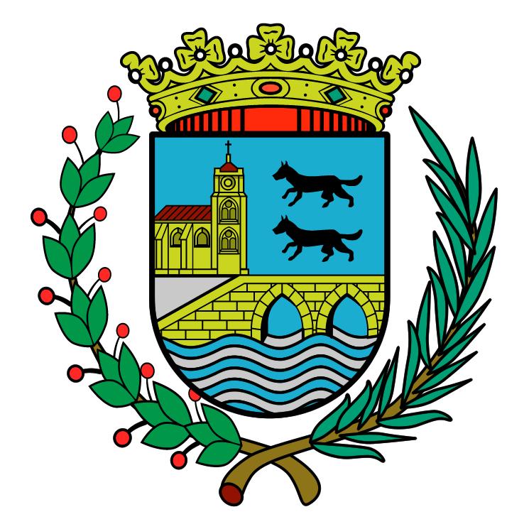 free vector Bilbao