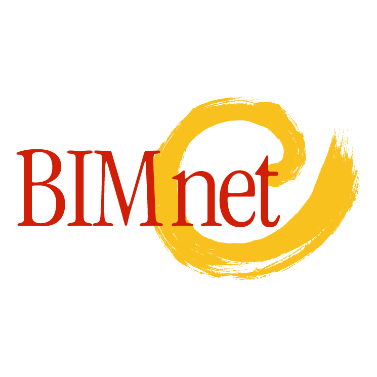 free vector Bimnet