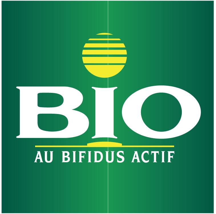 free vector Bio 2