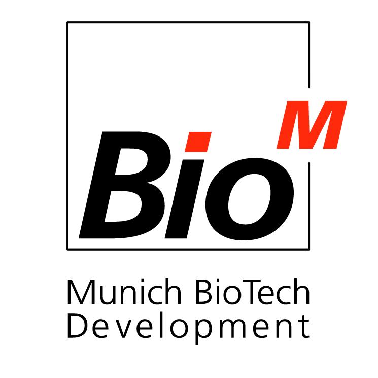free vector Bio m
