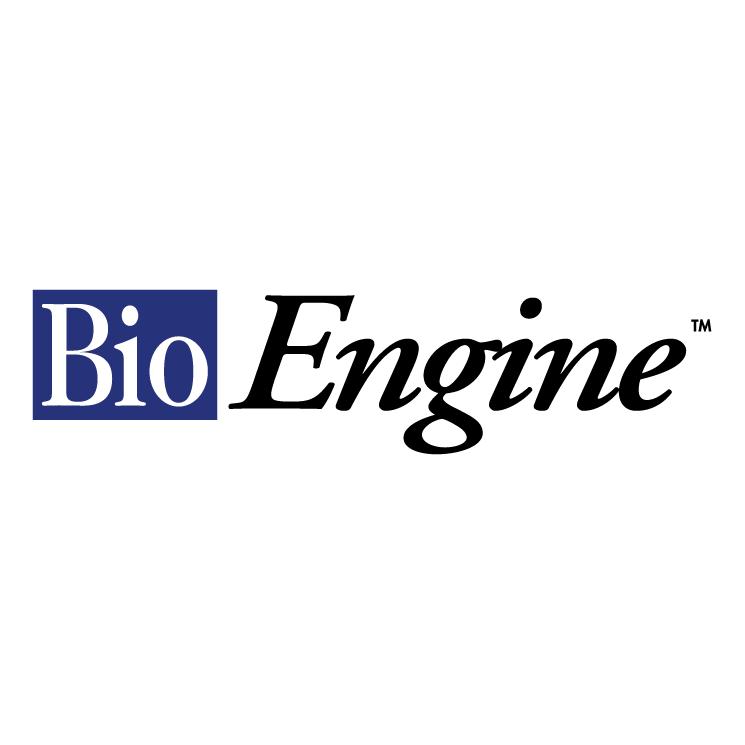 free vector Bioengine