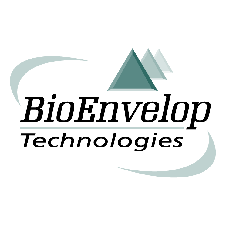 free vector Bioenvelop technologies