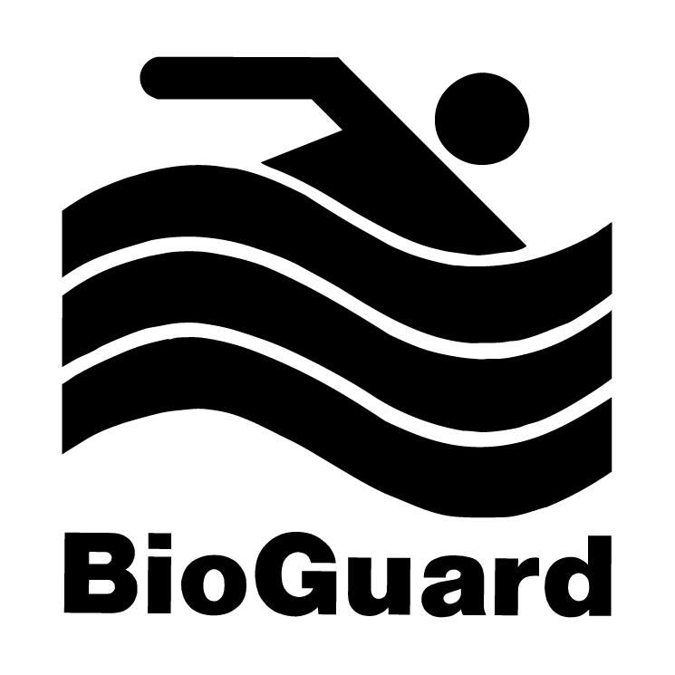 free vector Bioguard