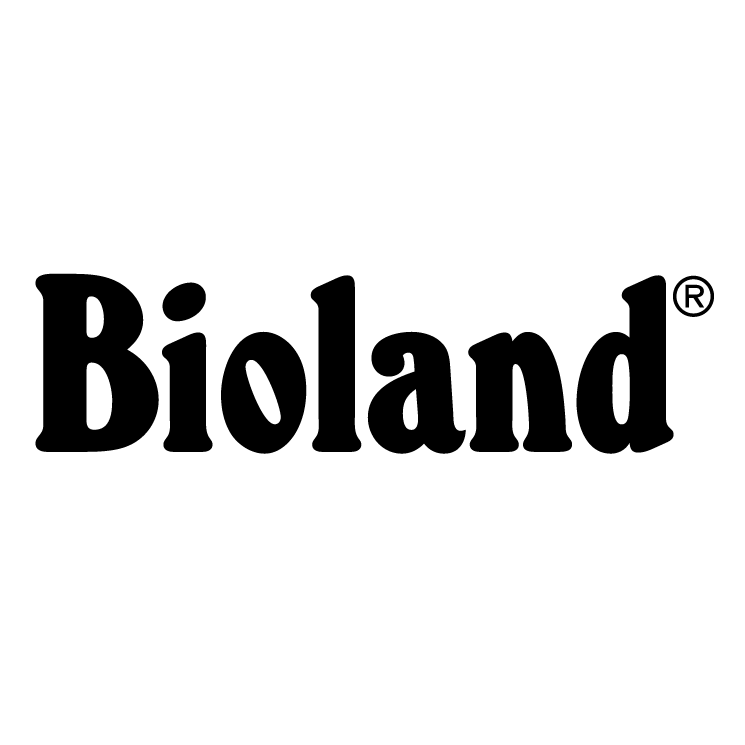 free vector Bioland