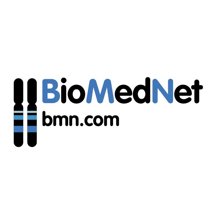 free vector Biomednet