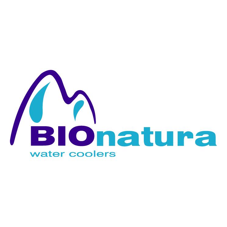free vector Bionatura