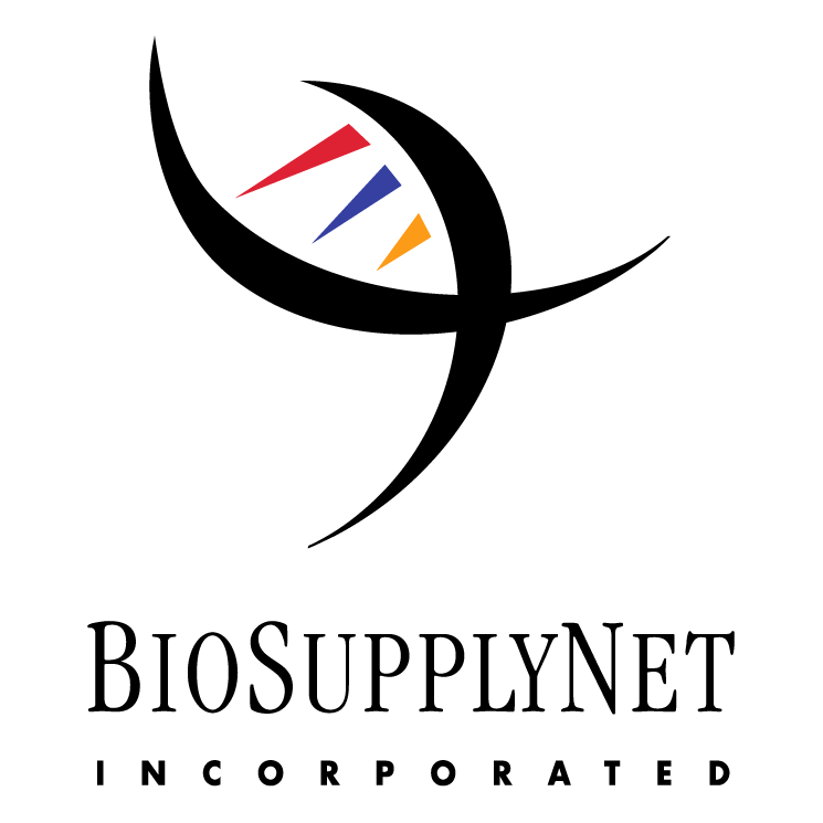 free vector Biosupplynet