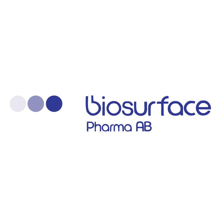 free vector Biosurface