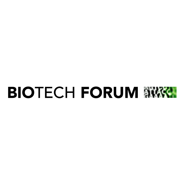free vector Biotech forum
