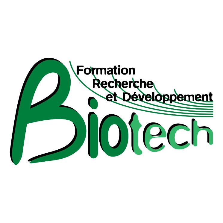 free vector Biotech