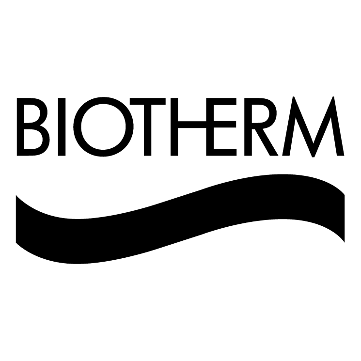 free vector Biotherm 1