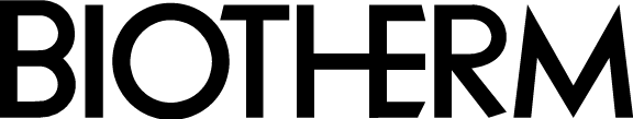 free vector Biotherm logo