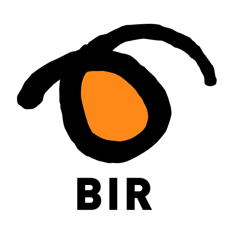 free vector Bir