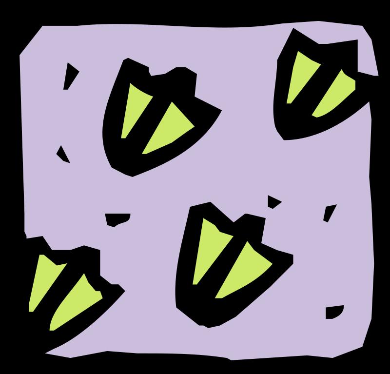 free vector Bird icon 02