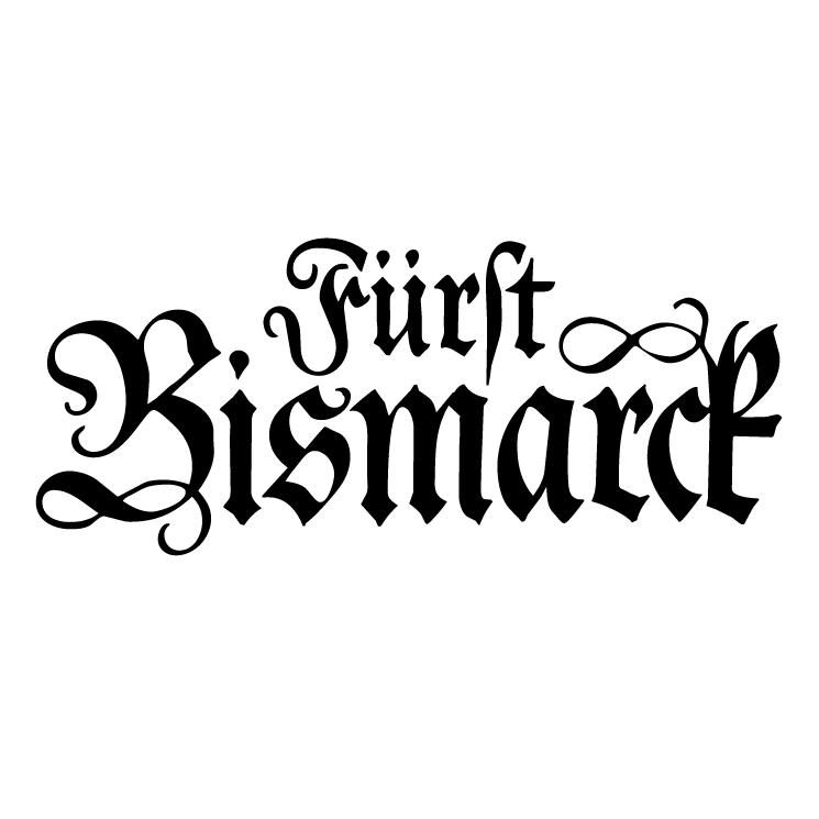 free vector Bismarct