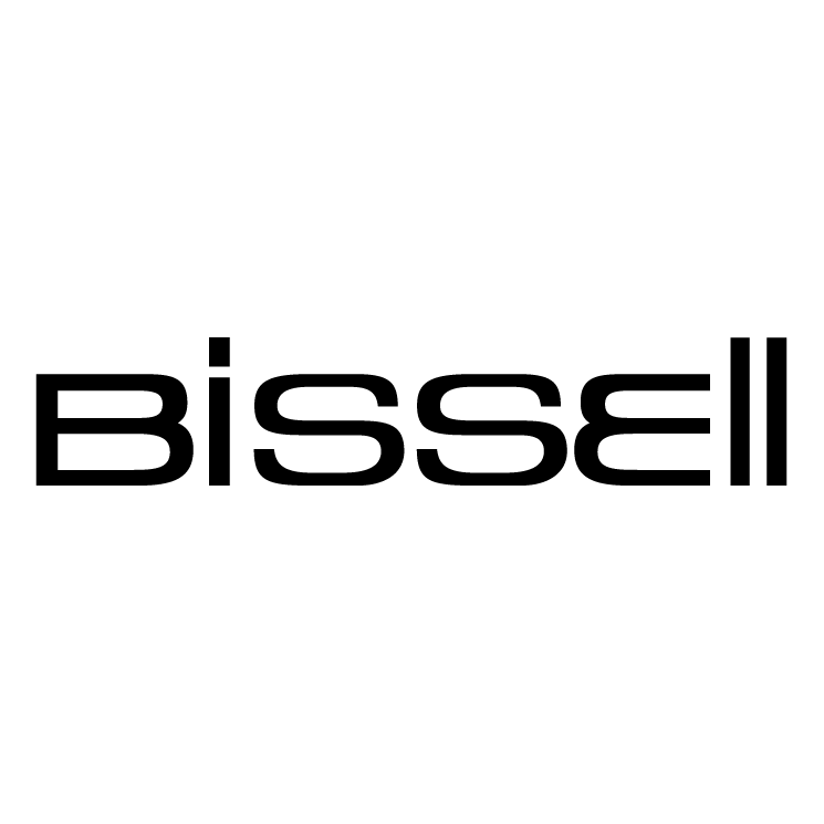 free vector Bissell 0