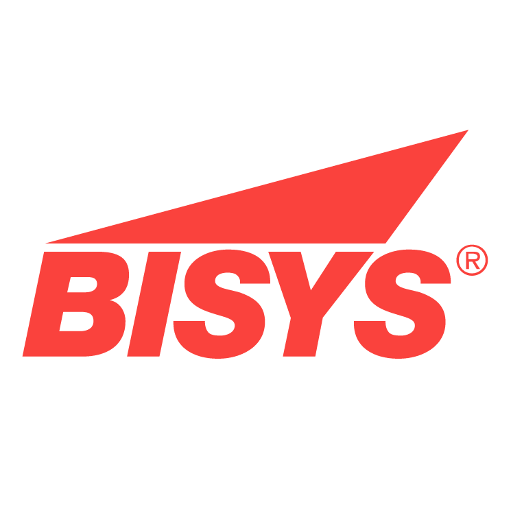 free vector Bisys group