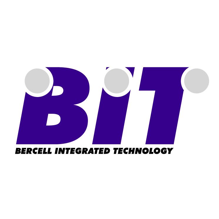 free vector Bit 0