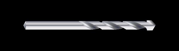 free vector Bit clip art