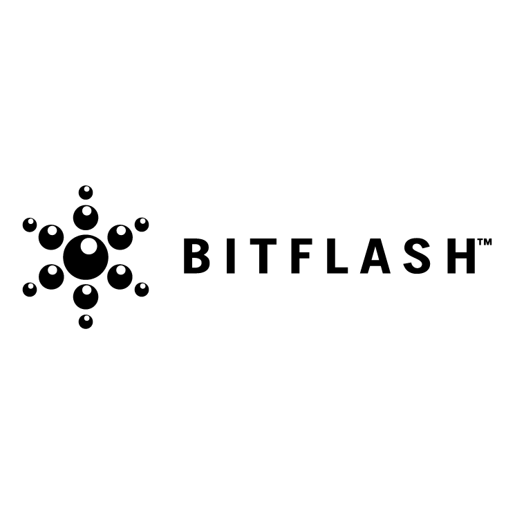 free vector Bitflash