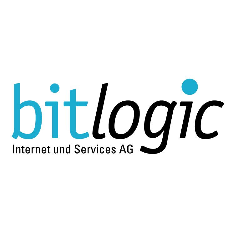 free vector Bitlogic