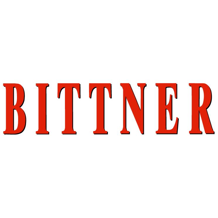 free vector Bittner