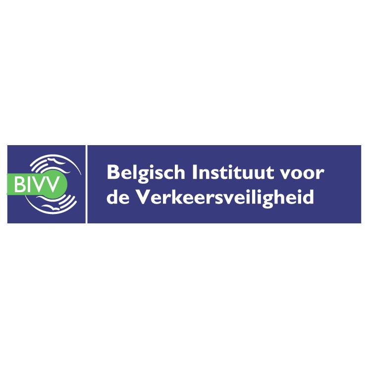 free vector Bivv 0