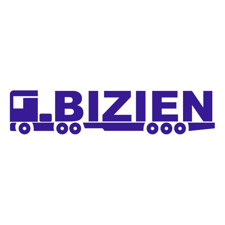 free vector Bizien