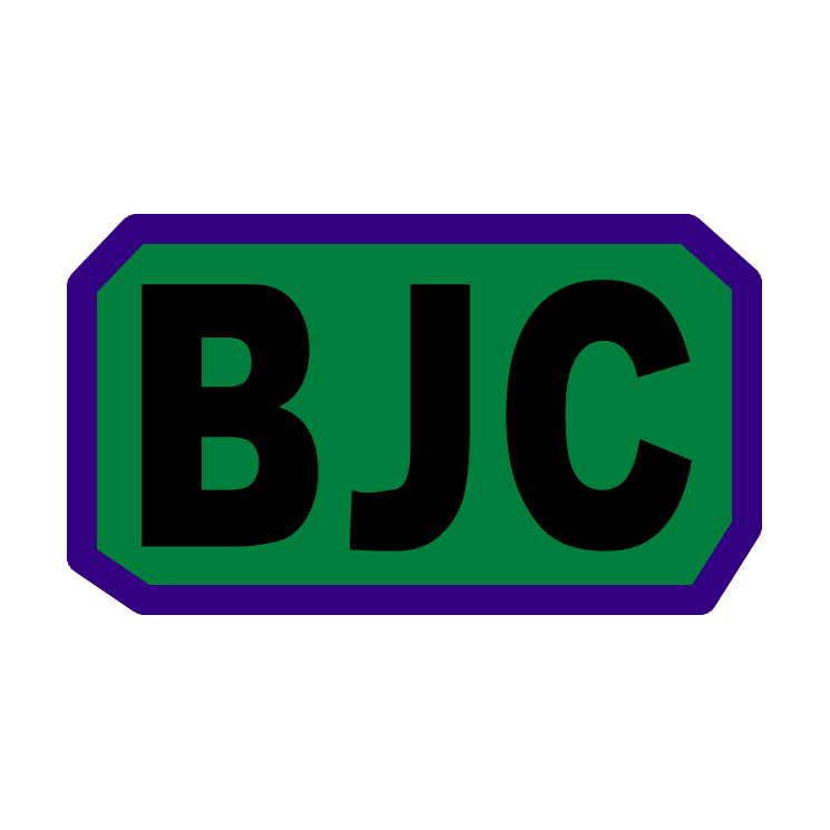 free vector Bjc 0