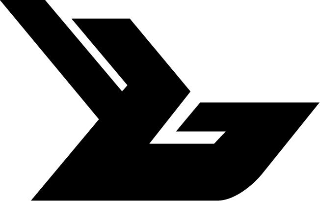 free vector Bjork 0