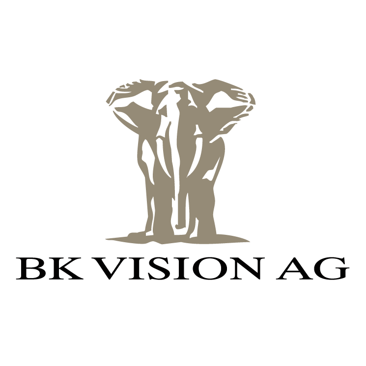 free vector Bk vision
