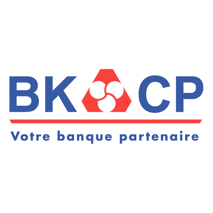 free vector Bkcp