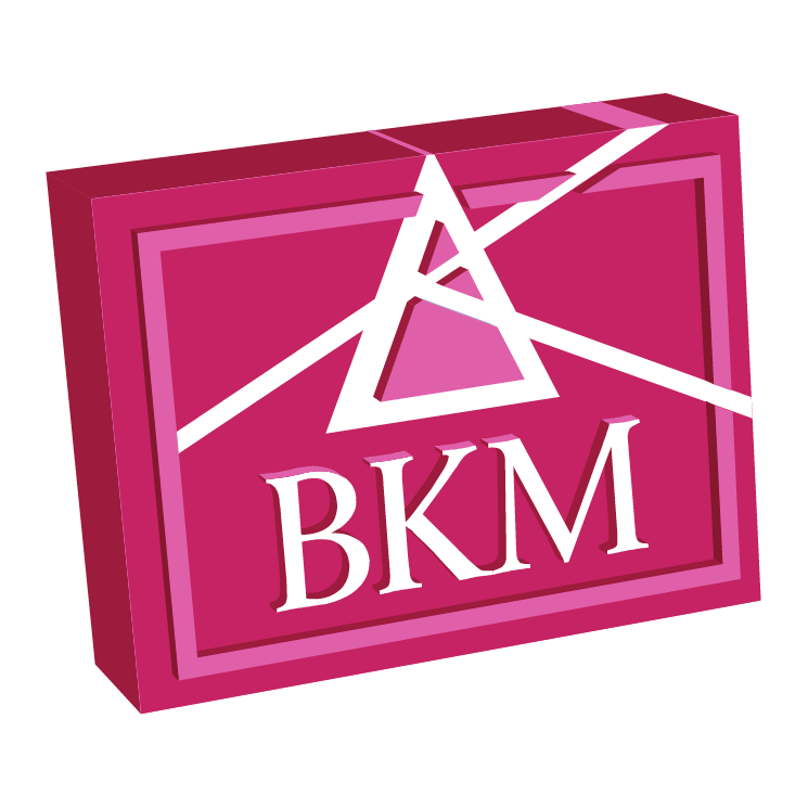 free vector Bkm