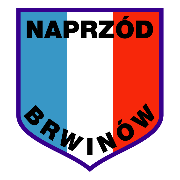 free vector Bks naprzod brwinow