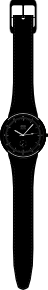 free vector Black Watch clip art