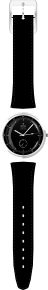 free vector Black Watch clip art
