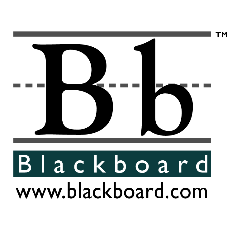 free vector Blackboard