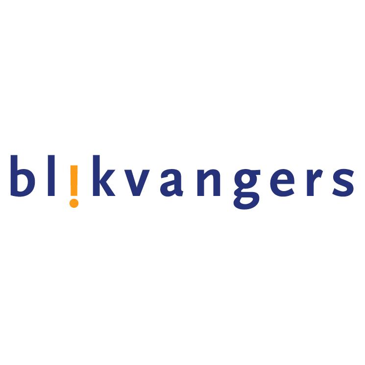 free vector Blikvangers