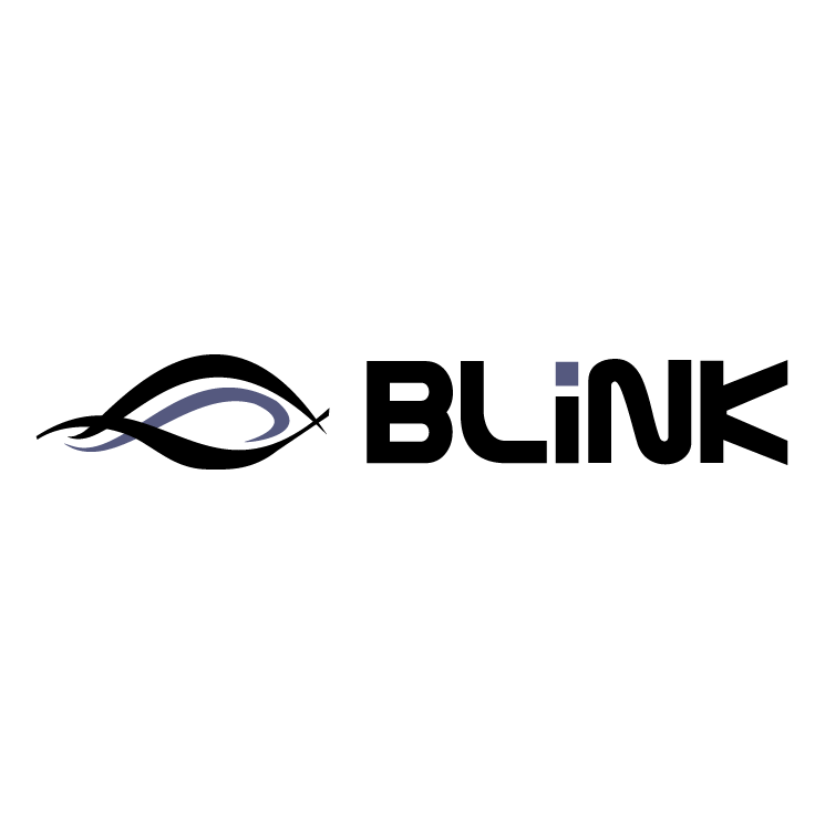 free vector Blink