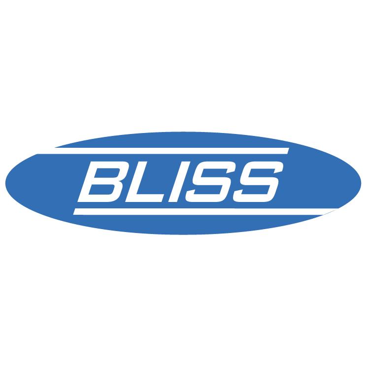 Шрифт Bliss Pro