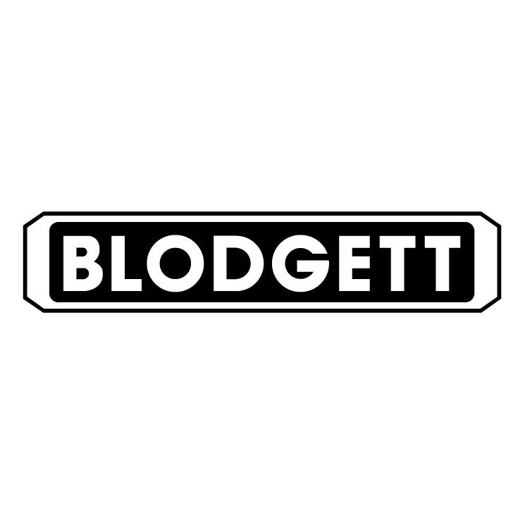 free vector Blodgett