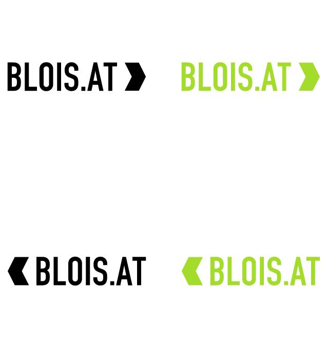 free vector Bloisat