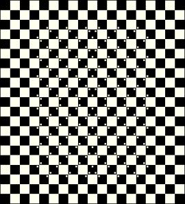 free vector Blokken clip art