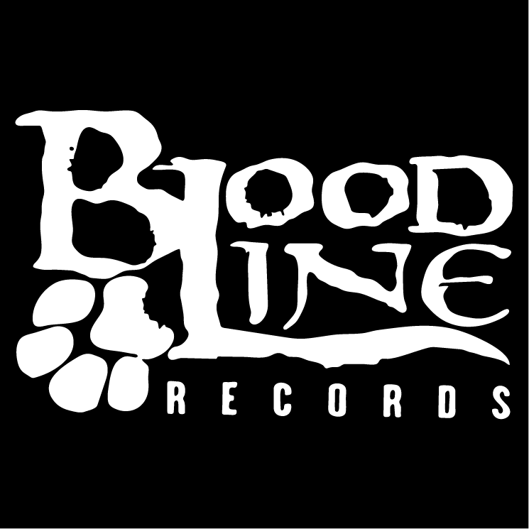 free vector Blood line records 0